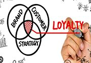Loyalty 180 x 180 Life Science Clients